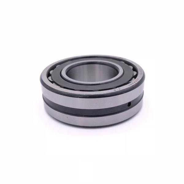 Spherical Roller Bearings 22211 E Ek Ca Cc Low Noise Motor / Engineering Machine Free ...