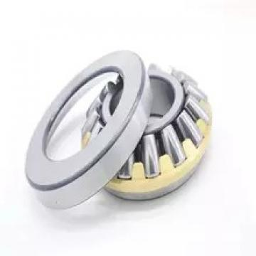 BEARINGS LIMITED SS1654 2RS Ball Bearings