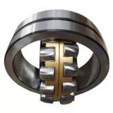 25 mm x 72 mm x 27 mm  SKF 2306 E-2RS1KTN9 + H 2306 self aligning ball bearings