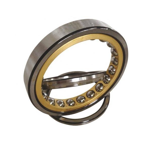 120 mm x 165 mm x 22 mm  SKF 71924 ACE/HCP4AH1 angular contact ball bearings #2 image