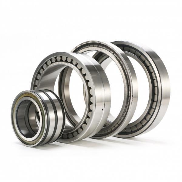 25 mm x 52 mm x 34,1 mm  SKF E2.YAR205-2F deep groove ball bearings #1 image