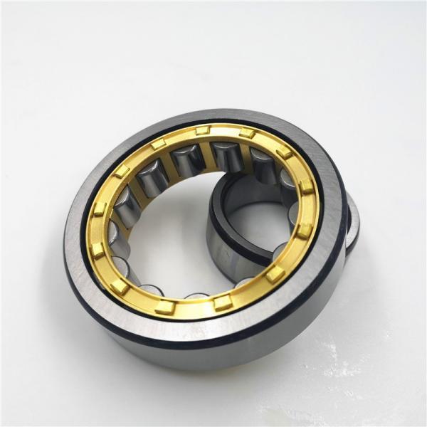 BOSTON GEAR HME-10 Spherical Plain Bearings - Rod Ends #2 image