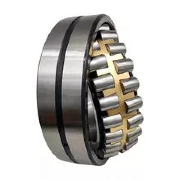 SKF VKBA 3558 wheel bearings #1 image